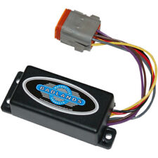 Badlands Turn Signal Module For Harley-Davidson 1994-2000 As Noted