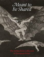 Meant to be Shared - [Yale University Press]