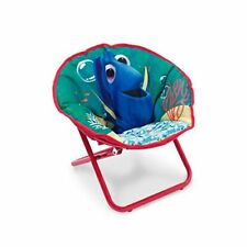 Kinder Sofas Sessel Gunstig Kaufen Ebay