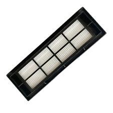 1PC Filtro para Conga 3090 Aspiradora Partes Accesorios Limpieza Herramientas