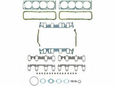 For 1964-1967 AC 427 Head Gasket Set Felpro 17144XG 1965 1966 7.0L V8