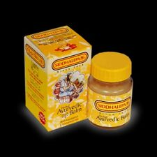 Siddhalepa Ayurvedic Balm For Muscle Pain, Headaches And Bone Aches