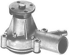 WATER PUMP FOR FORD CORTINA 3.3 200CI TD (1974-1977) B