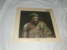 QUINCY JONES Ndeda (1972) SEALED LP's Soul Bossa Nova Mercury Jazz