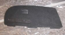 Audi q7 4 L Cale capot coffre abdeckrollo Couverture 4l0863553 a mm2