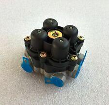 Mehrkreisschutzventil passend Volvo FM12 FM9 zum Vergleich 9347141400 20452151