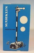 Märklin H0 7039 Hauptsignal Flügelsignal Nr.2 OVP #5557