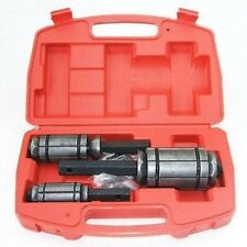 3 Piece Tail Pipe Expander Set
