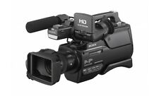 Sony HXR-MC2500 ! HXRMC2500 Full-HD Profi Camcorder ! AVCHD