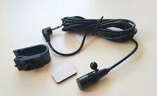 PARROT CK3000/CK3100 Microphone For Handsfree Kit, Replacement Mic, Brand New