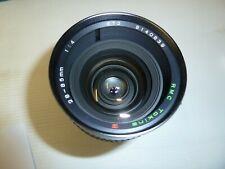 TOKINA 28--85mm  f:4  Lens  NIKON Mount