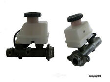 Brake Master Cylinder fits 1998-1999 Hyundai Accent  WD EXPRESS