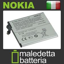 Batteria ORIGINALE per Nokia Lumia 625