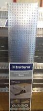 Balterio Comfort Base Underlay For Laminate Flooring - Levelling/Soundproof 12m2