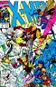 X-Men  # 3 VF+ Marvel Comics