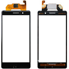 Nokia Lumia 830 TOUCH SCREEN DISPLAY VETRO TOUCH SCREEN FLEX Cavo Flex