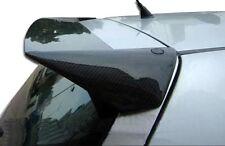 99-05 Volkswagen Golf GTI Duraflex Velocity Wing Spoiler 1pc Body Kit 104523
