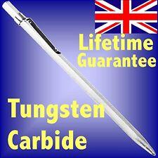 150mm Scribing Tool Tungsten Carbide Point tip engineers scriber detail craft