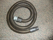 USED Genuine RAINBOW VACUUM CLEANER D3  D4 SE  NON ELECTRIC HOSE ONLY