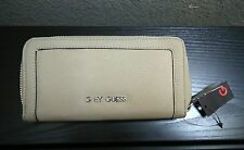 G By Guess Wallet- Beige