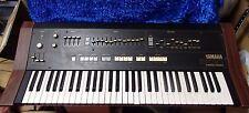 Vintage yamaha SK20 sk-20 Keyboard Synthesizer Organ Strings!