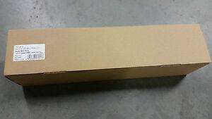 FUSER KONICA MINOLTA BH C6000 C6000L C7000 C70HC FUSING BELT 251L A1DU736000