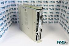 MHDA1004N00 - LEXIUM 17D  - TELEMECANIQUE - MHDA1004N00 - LEXIUM 17D - RMSNEGOCE