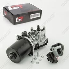 Wischermotor Front Scheibenwischer Motor vorne für RENAULT CLIO 2 II