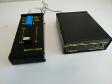 Burst Electronics VMF-2 VIDEO MIXER/FADER