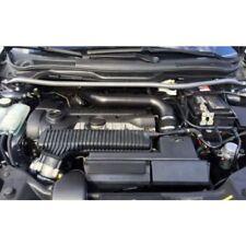 2010 Volvo C30 C70 S40 V50 T5 2,5 Benzin Motor Engine B5254T7 230 PS