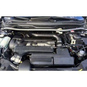 2009 Volvo C30 C70 S40 V50 T5 2,5 Benzin Motor Engine B5254T7 230 PS