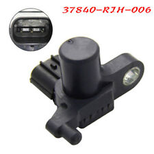 37840-PLC-006 Engine Camshaft Position Sensor For Acura El 2004-2005 Honda Civic