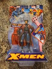 Toybiz Marvel Legends X-Men Classics Gambit