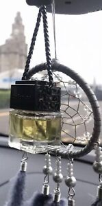 CAR Strong Diffuser V.Strong /OR Small Place Scent Fillers 31+ SCENTS 💞WOW💞