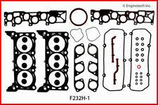 Engine Full Gasket Set ENGINETECH, INC. F232H-1 fits 1999 Ford Mustang 3.8L-V6
