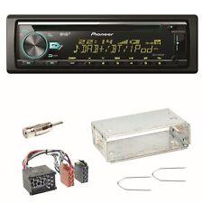 Deh-x7800dab USB DAB + autoradio CD Bluetooth kit de integracion para bmw e36 z3