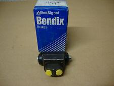 Austin & MG Maestro 1983 - 1995  Bendix 212004B R/H Rear Wheel Cylinder
