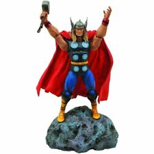"""Thor Marvel Select Classic Thor 7"""" Action Figure"""