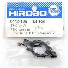 HIROBO 0412-106 SCEADU FZ-3 SEESAW #0412106 HELI PARTS