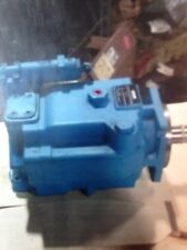 Vickers Piston Pump 02-125163