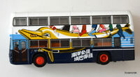 Corgi  Original Omnibus Leyland Olympian Route 629 Ocean Park CityBus