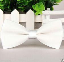 Abbigliamento e accessori Bianco per il matrimonio