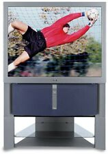 "Sony KP-43HT20 43"" HDTV"