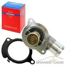 WAHLER THERMOSTAT VW TRANSPORTER BUS T5 2.5 TDI