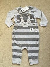 NEXT Party Striped Outfits & Sets (0-24 Months) for Boys