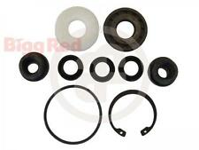 VW GOLF MK V Brake Master Cylinder Repair Kit M1723