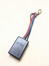Touch Light Lamp Dimmer Switch Control Module Sensor 220V For Filament Lamp/LED