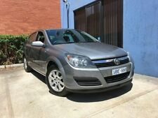 Astra Hatchback Automatic Cars