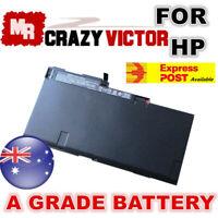 Battery For HP EliteBook 850 G1 G2,855 G1 G2, Zbook 15u G2