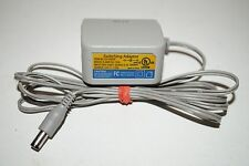 AC Adapter Power Supply CH-5920R  E-AWB150-120A  for Digital Concepts CH5920R